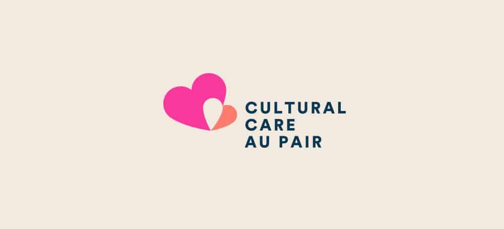 Presentamos el nuevo logotipo de Cultural Care